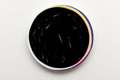 Kirsten Macy, 'Alight I', 2020