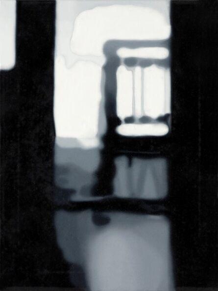 Markus Huemer, 'Ich weiß, dass die Stimmen in meinem Kopf nicht real sind, aber sie haben so wahnsinnig geile Ideen  ', 2013