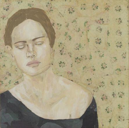 Rebecca McFarland, 'Margot', 2018