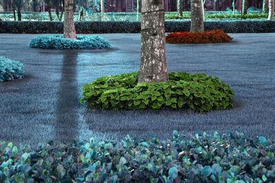Robert Funk, 'Hedge Fun  Street Art from the Wealthy Hard Rock   ', 2020