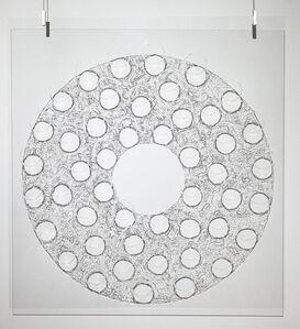 Ania Machudera, 'Illumination No 1', 2020