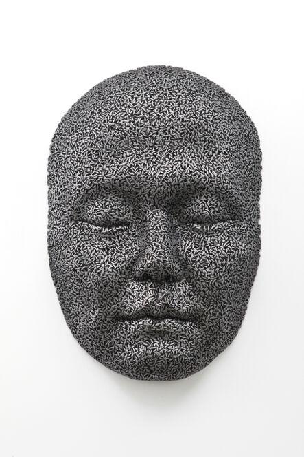 Seo Young-deok, 'Self-portrait 2', 2013