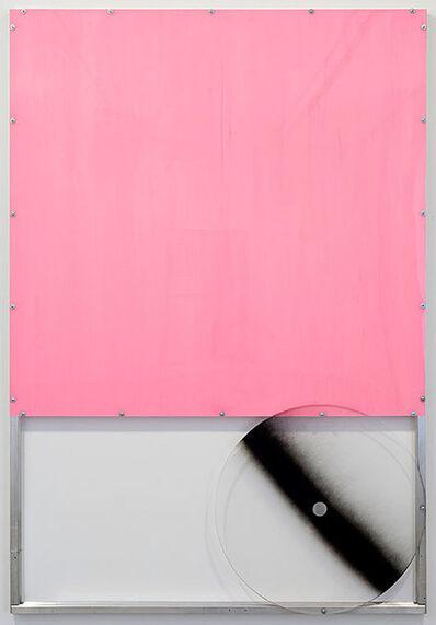 Miquel Mont, 'Cooperacion XLIII', 2015