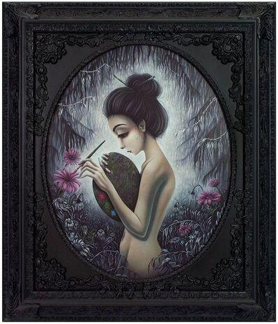 Shannon Bonatakis, 'Keep Magic Alive'