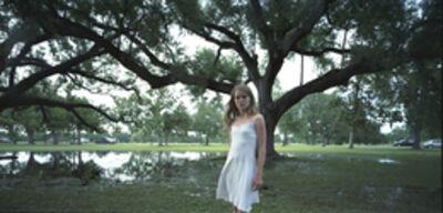 Hellen van Meene, 'Untitled #283 (Louisiana)', 2007