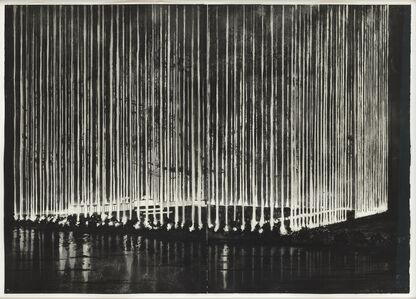 Michael Wutz, 'Untitled (Ed. 5/7 - 2 AP)', 2019