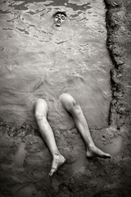 Alain Laboile, 'Giant', 2012