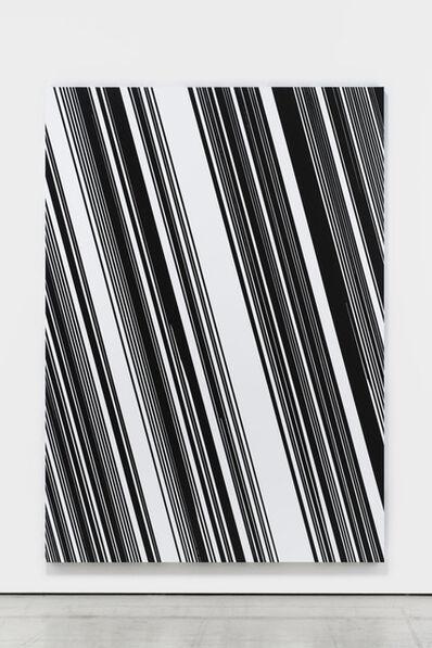 Kohei Nawa, 'Direction#167', 2017