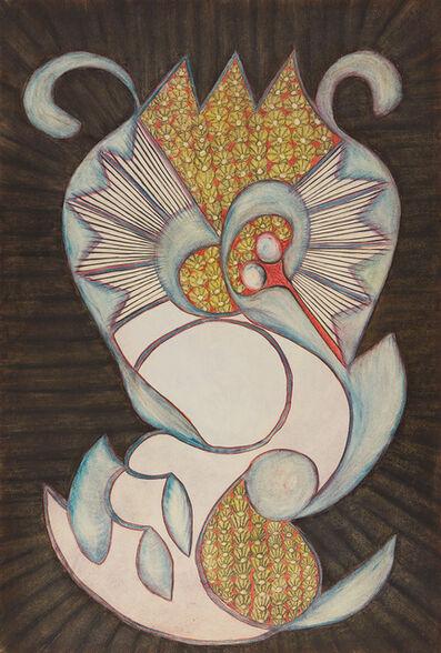 Anna Zemánková, 'Sláva a Prostota (Glory and Simplicity)', 1966