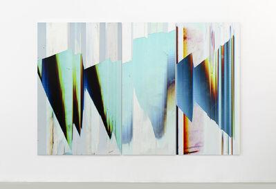 Eileen Quinlan, 'Venus Mount', 2020