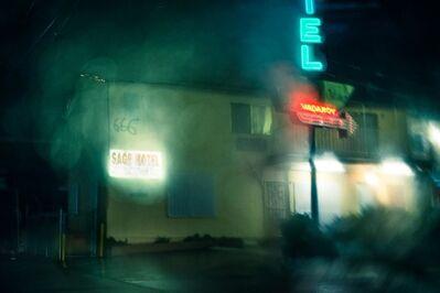Todd Hido, 'Untitled #11374-8145', 2014