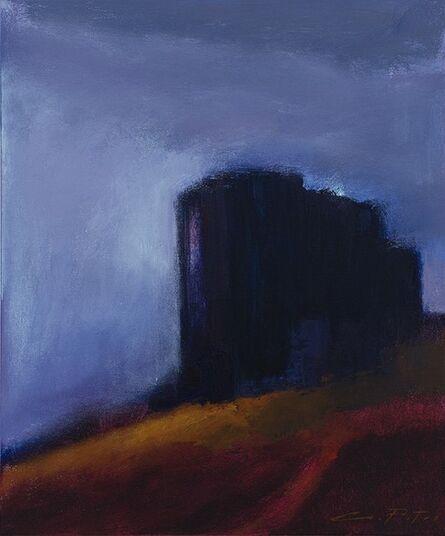 André Pitre, 'Résonance no. 12', 2020