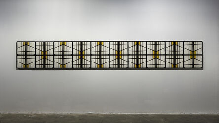 Je Baak, 'Petitio Principii 203', 2012