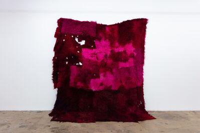 Anna Betbeze, 'Untitled (Ripe)', 2021