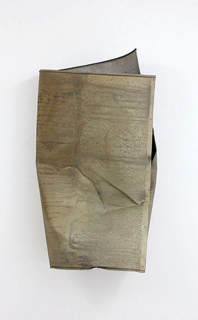 Meuser, 'Untitled', 2017