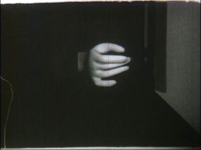 Luis Ernesto Arocha, 'Las ventanas de Salcedo', 1965