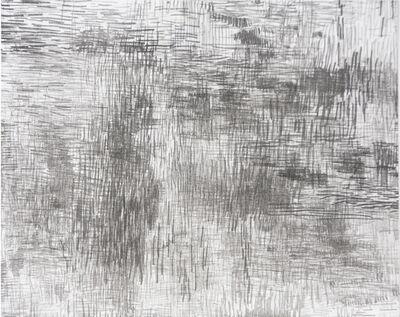 Rachel Bomze, 'Untitled II', 2006