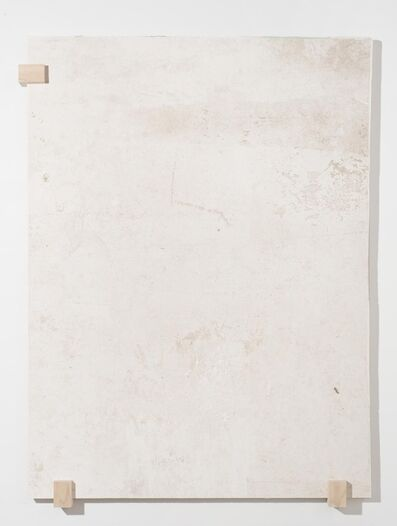 Josh Tonsfeldt, 'Untitled', 2013