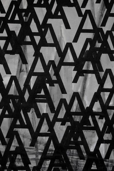 Alejandro Thornton, 'Untitled 4', 2016