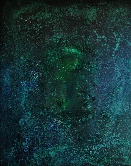 Reiner Heidorn, 'Psychogenesis'