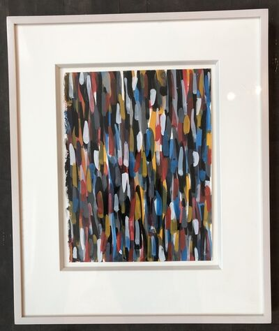 Sol LeWitt, 'Untitled', 1993
