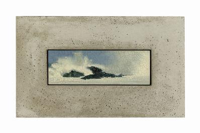 Paul Béliveau, 'Capture: Wave 01', 2015