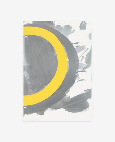 Otto Zitko, 'Untitled 1975', 2019