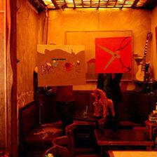Ei Arakawa & Shimon Minamikawa, 'PARIS ADAPTED HOMELAND episode 2', 2013