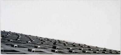 Rita McBride, 'Attics and Old Rooms', 1999
