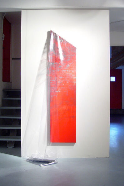 Kaloust Guedel, 'Excess #278 ', 2015