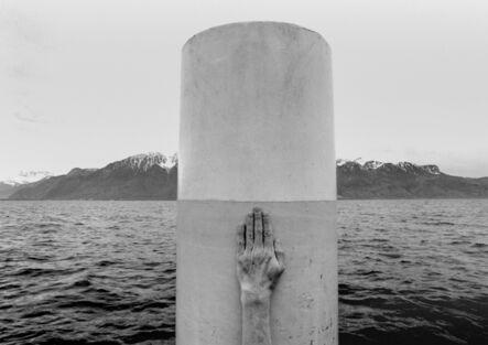 Arno Rafael Minkkinen, 'Vevey, Switzerland', 2004