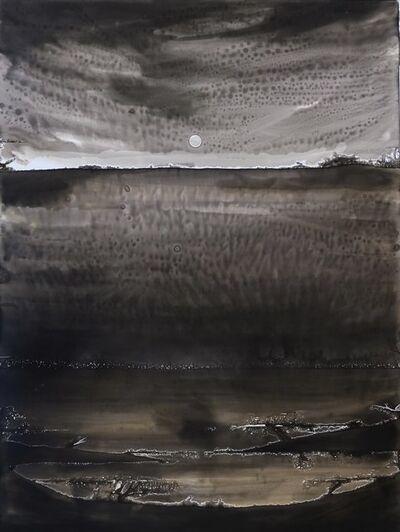 Alkis Boutlis, 'Sans Titre (Untitled)', 2016