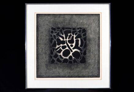 Rodolfo Abularach, 'Untitled', 1970