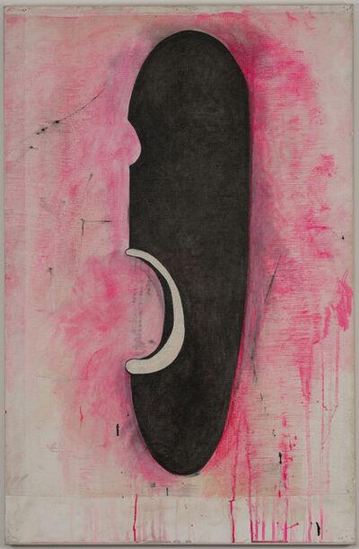 William S. Dutterer, 'Untitled', 1998