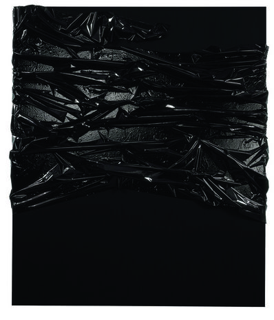 Anselm Reyle, 'Untitled', 2003