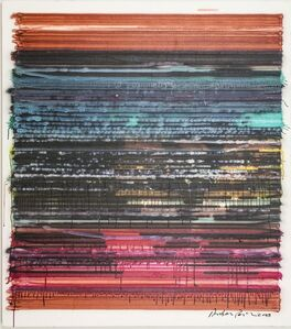 Anton Perich, 'Dark Beautiful', 2009