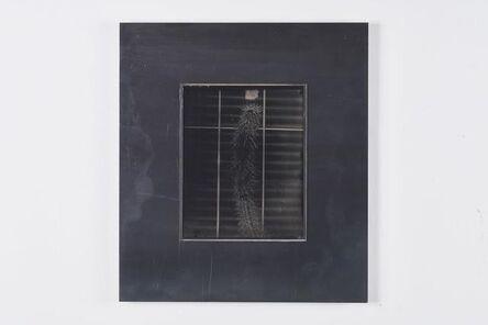 Zhang Ruyi 張如怡, 'Lithic Sample 1', 2020-1 min