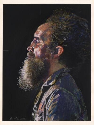 Bernardo Siciliano, 'Gianni ', 2015
