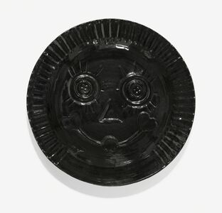 Jason Yates, 'Happy Meal #3', 2017