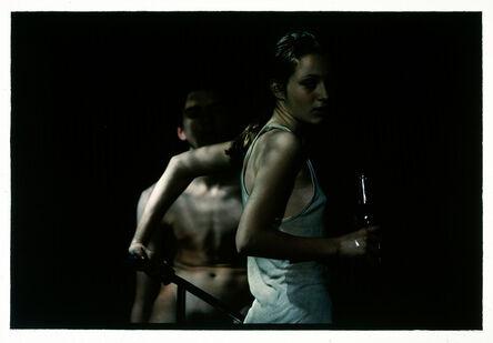Bill Henson, 'Untitled', 1998/1999/2000