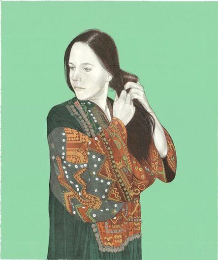 Hanneke Benade, 'Embellish', 2020
