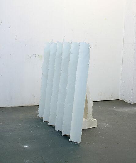 Ion Macareno, 'Sin título', 2016