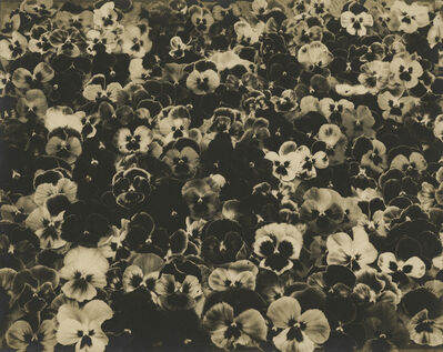 Edward Steichen, 'Friends, Romans, Countrymen', ca. 1920