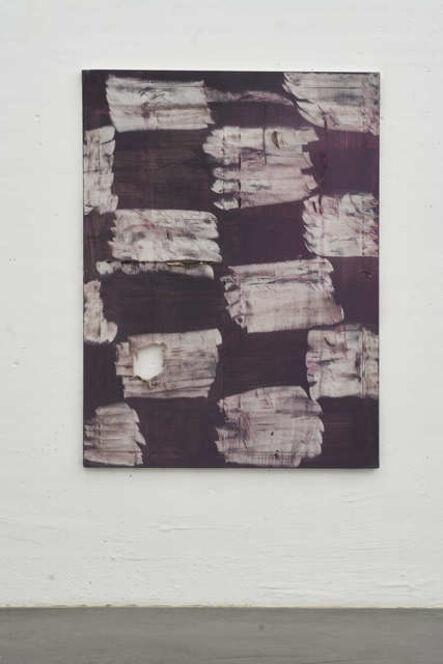 Jonathan Binet, 'untitled', 2020