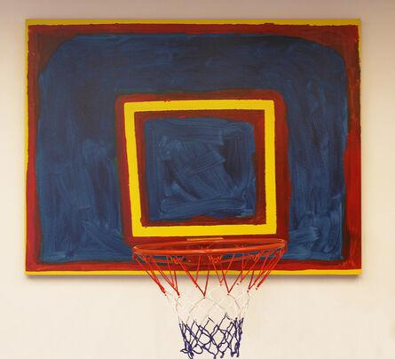 Josh Smith, 'Untitled', 2017