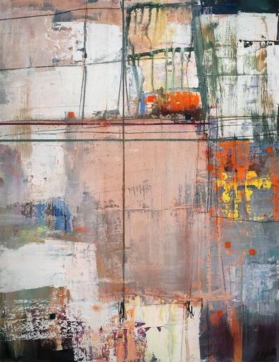 Morten Lassen, 'Untitled 108', 2018