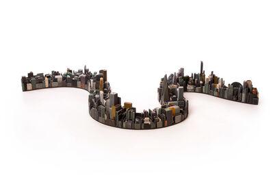 Tom Stogdon, 'Changing Landscape', 2014