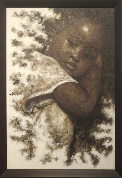 Lateef Olajumoke, 'Untitled', 2015