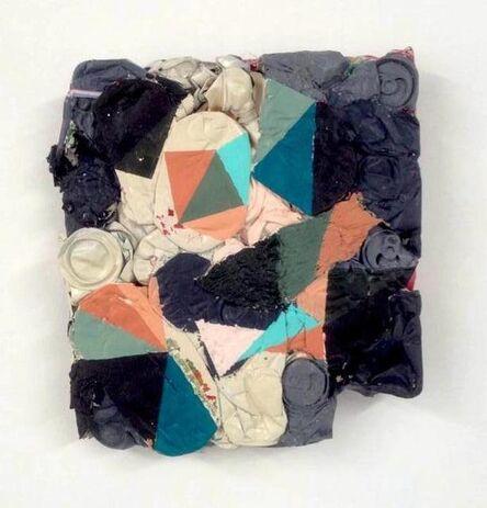Bobby M. Cruz, 'Untitled (Paraíso de Dulzura series)', 2015