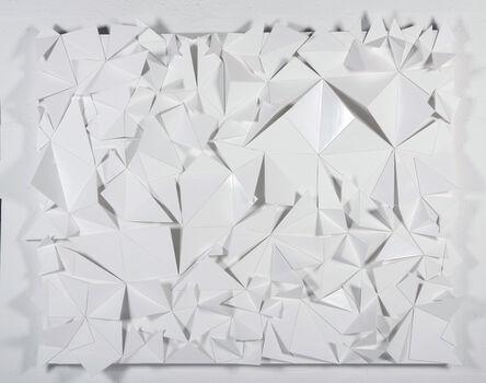 Irene Zundel, 'Untitled', 2014